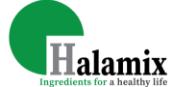 Halamix